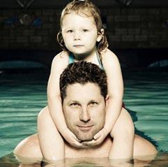 Brett Callan | Callan Swim School